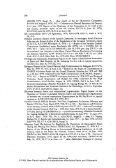 Bibliographische und dokumentarische Hinweise*) - Zeitschrift für ... - Page 5