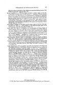 Bibliographische und dokumentarische Hinweise*) - Zeitschrift für ... - Page 6