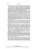 Bibliographische und dokumentarische Hinweise*) - Zeitschrift für ... - Page 7