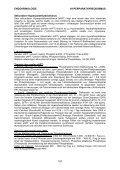 ENDOKRINOLOGIE HYPERPARATHYREOIDISMUS 195 Primärer ... - Seite 3