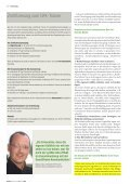 Sprechen mit Herz - Höcker Networks - Seite 3