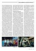 25 Jahre Arbeiten des Fördervereins Bergbauhistorischer Stätten ... - Seite 2