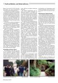25 Jahre Arbeiten des Fördervereins Bergbauhistorischer Stätten ... - Seite 3