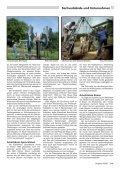 25 Jahre Arbeiten des Fördervereins Bergbauhistorischer Stätten ... - Seite 4
