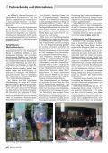 25 Jahre Arbeiten des Fördervereins Bergbauhistorischer Stätten ... - Seite 5