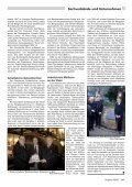 25 Jahre Arbeiten des Fördervereins Bergbauhistorischer Stätten ... - Seite 6