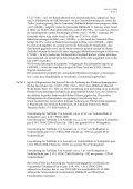 Beschlussfassung - Mühlbachl - Seite 3