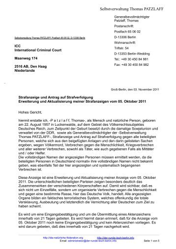 information runder tisch stopp fgm in berlin brandenburg fpz. Black Bedroom Furniture Sets. Home Design Ideas