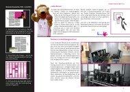 Newsletter vom 06.04.2011 - Telekom Baskets Bonn