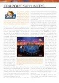 1 - BBC-Bayreuth - Seite 4