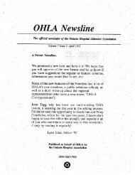 E2.7 NEWSLINE V7 1-3 1992 - OHLA