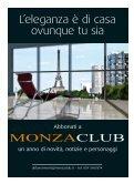 è una forma d'arte - Monza Club - Page 4