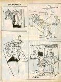 Page 1 (ENTREVISTA con CESAR cromo) ¿.fuÈ'1úJ|llo Huo, EL ... - Page 2