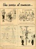 Page 1 (ENTREVISTA con CESAR cromo) ¿.fuÈ'1úJ|llo Huo, EL ... - Page 3