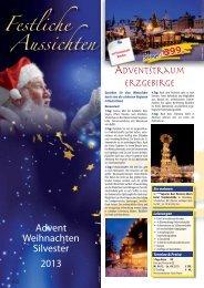 2013 - HAAS Reisen