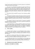 """projecte de pavimentació de la zona oest del sector """"el torrentet"""" - Page 5"""