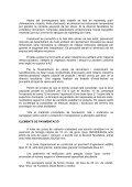 """projecte de pavimentació de la zona oest del sector """"el torrentet"""" - Page 6"""