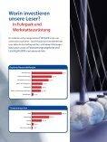 Leser-Struktur-Analyse - mediacentrum.de - Seite 7