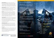 Die Einladung als PDF - Kunstverein Villa Streccius in Landau eV
