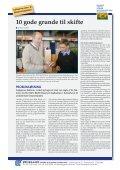 Klarede testen med glans - Østergaard - Page 2