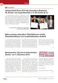 Forum - kinder- und jugendarzt - Page 3