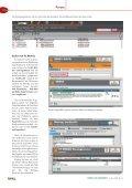 Forum - kinder- und jugendarzt - Page 5