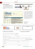 Forum - kinder- und jugendarzt - Page 6