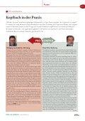 Forum - kinder- und jugendarzt - Page 7