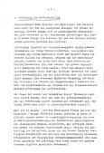 Untersuchungen über Nahrungsaufnahme und Sekretionszustände ... - Seite 5