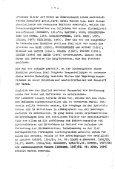 Untersuchungen über Nahrungsaufnahme und Sekretionszustände ... - Seite 6