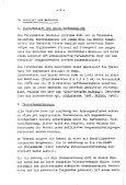 Untersuchungen über Nahrungsaufnahme und Sekretionszustände ... - Seite 7