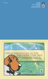 NCPC Calendar Final.pdf - National Crime Prevention Council