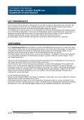 TI 013 Visuelle Qualität von Digitaldruck mit dem - FLACHGLAS ... - Seite 3