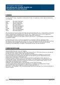 TI 013 Visuelle Qualität von Digitaldruck mit dem - FLACHGLAS ... - Seite 6