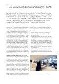 Fallstudie Clientvirtualisierung SVA - Abraxas - Seite 2