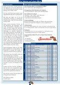 Tagesfahrten - Der Spandauer - Seite 2