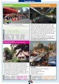 Tagesfahrten - Der Spandauer - Seite 4