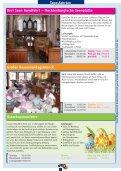 Tagesfahrten - Der Spandauer - Seite 6