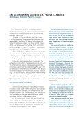UND VERLUSTRECHNUNG 2002 - Zellstoff Pöls AG - Seite 3