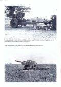 Waffen-Arsenal - Seite 2