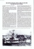 Waffen-Arsenal - Seite 5