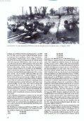 Waffen-Arsenal - Seite 6