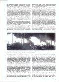 Waffen-Arsenal - Seite 7