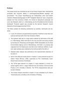 Infiltration of River Water into the Groundwater - Dissertation - Verlag ... - Page 3