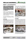 System-Geflügelhaltung Geflügelhaltung - Seite 2