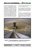 System-Geflügelhaltung Geflügelhaltung - Seite 4