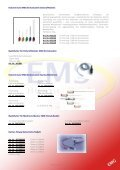 Disposable Concentric EMG Needle Electrodes - Page 3