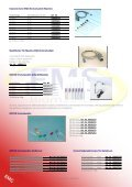 Disposable Concentric EMG Needle Electrodes - Page 4