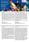Czerwiec/Lipiec 2012 - Frankfurt-Słubicer Kooperationszentrum - Seite 2