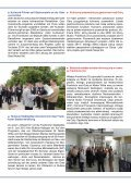 Czerwiec/Lipiec 2012 - Frankfurt-Słubicer Kooperationszentrum - Seite 3